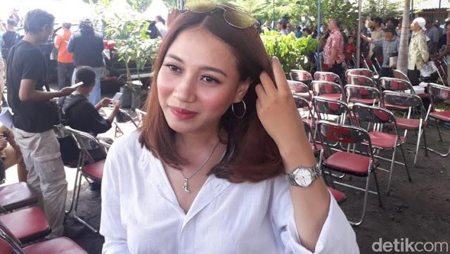 Mahasiswi Cantik ini Lamar Sandiaga: Boleh Nggak Saya jadi Istri Kedua Bapak?