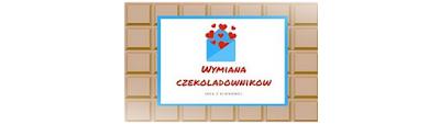 http://inkazklonowej.blogspot.com/2017/01/pary-serdecznej-wymiany-czekoladownikow.html