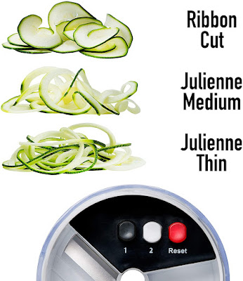 Vegetable Onion Chopper