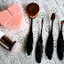 Budget Beauty | Ecset haul az aliexpress-ről