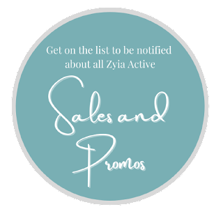 zyia discounts, zyia active sales, zyia promos, zyia coupons