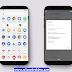 Como Instalar o Android 9 Pie Treble no Moto G5S Plus (Sanders)