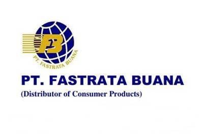 Lowongan Kerja PT. Fastrata Buana Pekanbaru Juli 2019