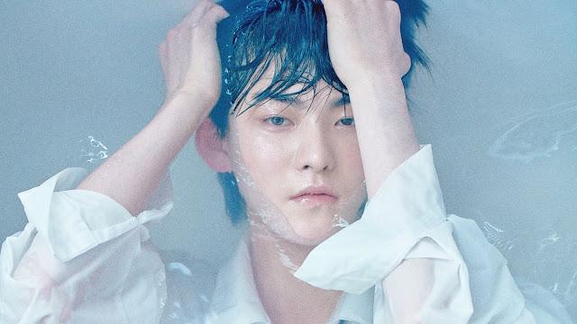 Color Rush: Hyunjun, ex-membro do The Boyz, estrelará BL coreano