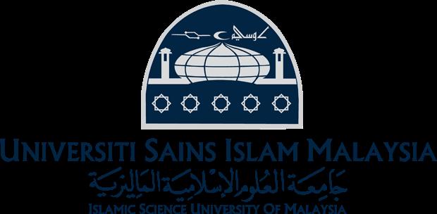 Jawatan Kosong Universiti Sains Islam Malaysia 10 Mei 2017