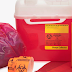 The Process of Decontaminating and Disposing of Medical Waste