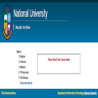 http://www.offersbdtech.com/2019/12/national-university-result-nu-bd-result-in-bd.html