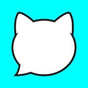 Heylol App - video sharing messenger, hottest viral videos & memes