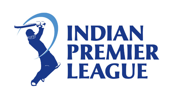 IPL 2017 Final Match Broadcasting | TV Channels to Broadcast IPL 10 ...