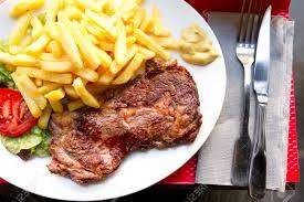Cara Diet yang Baik dan Alami Tidak Makan Daging Malam Hari