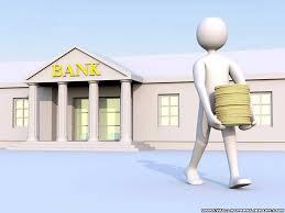 Penilaian Kesehatan Bank