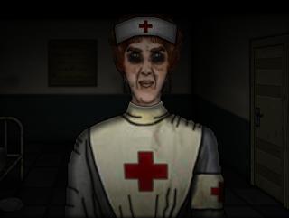 http://www.forgotten-hill.com/game/forgotten-hill-surgery/