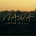 Ceeza Milli - Na Wa | Watch And Download Music