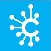 Chexter App