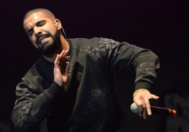 drake-says-hes-working-on-a-new-album-news.36020.html?