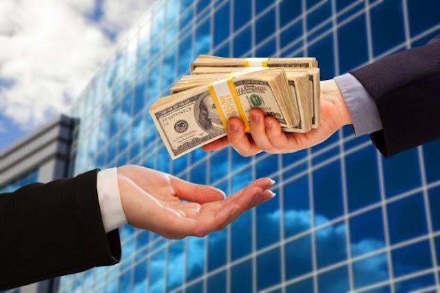 Лучшие проекты для вложения денег в 2021 году: советы инвесторам