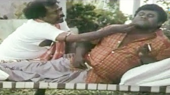 Manivannan Political Comedy | Rare Comedy | Senthil Comedy | Anandraj Comedy | Government Maapillai