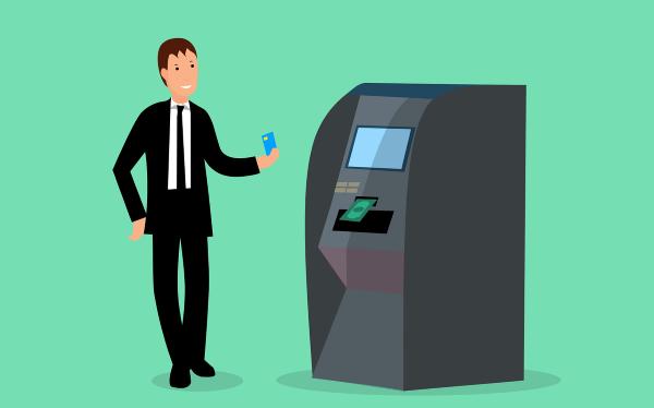 Tips Menggunakan Kartu Kredit dengan Bijak
