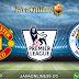 Prediksi Man United vs Man City