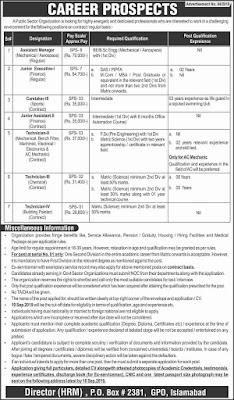 https://www.jobspk.xyz/2019/08/Jobs-in-Pakistan-Atomic-Energy-Commission-PAEC-august-2019.html