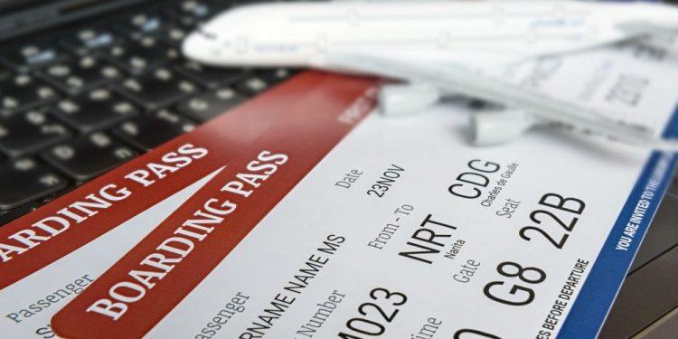 Kelebihan Membeli Tiket Pesawat Surabaya Bali