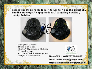 Serpentine Stone Japa Mala Buddhism, Hinduism Prayer Beads, and yoga Malas, Japa Mala, Buddhist rosary, juzu, 数珠, nenju, 念珠, shu zhu 数珠, Fo zhu 佛珠, nian zhu 念珠, seik badi,  serpentín, serpentina, schlangenförmig, Schlangenstein, gewunden, sich schlängelnd, mutkitteleva, juonikas, käärmemäinen, serpentiini, kiemurteleva, serpentiinialue, mutkikas, serpentino, サーペンタイン, коварный, змееподобный, змеевидный, змеиный,