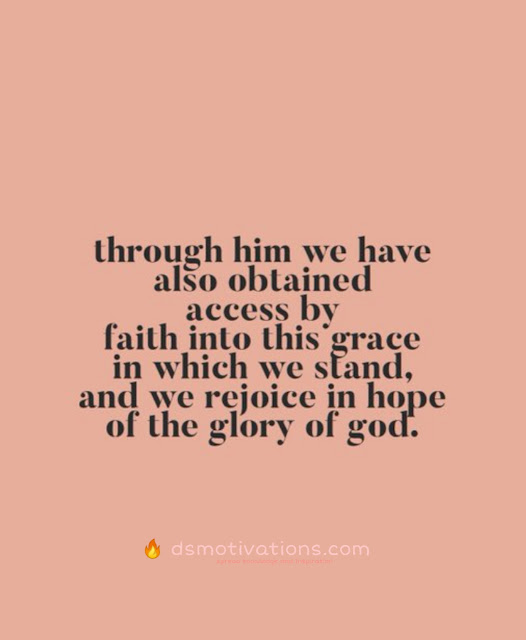 inspirational quotes from the bible about strength {Bible Quotes 2021}