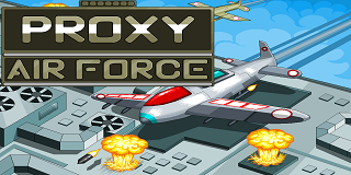 http://www.amaxang-games.com/2020/04/proxy-air-force-2d-top-down-arcade.html