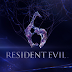 Resident Evil 6 Free Download PC Game