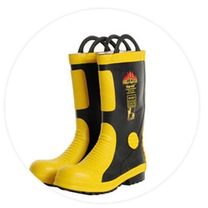 Jual sepatu pemadam, jual sepatu boot harvik, jual sepatu safety boot, distributor sepatu safety boot pemadam, Jual sepatu pemadam, jual sepatu boot harvik, jual sepatu safety boot, distributor sepatu safety boot pemadam, Jual sepatu pemadam, jual sepatu boot harvik, jual sepatu safety boot, distributor sepatu safety boot pemadam, Jual sepatu pemadam, jual sepatu boot harvik, jual sepatu safety boot, distributor sepatu safety boot pemadam, Jual sepatu pemadam, jual sepatu boot harvik, jual sepatu safety boot, distributor sepatu safety boot pemadam, Jual sepatu pemadam, jual sepatu boot harvik, jual sepatu safety boot, distributor sepatu safety boot pemadam, Jual sepatu pemadam, jual sepatu boot harvik, jual sepatu safety boot, distributor sepatu safety boot pemadam, Jual sepatu pemadam, jual sepatu boot harvik, jual sepatu safety boot, distributor sepatu safety boot pemadam, Jual sepatu pemadam, jual sepatu boot harvik, jual sepatu safety boot, distributor sepatu safety boot pemadam, Jual sepatu pemadam, jual sepatu boot harvik, jual sepatu safety boot, distributor sepatu safety boot pemadam, Jual sepatu pemadam, jual sepatu boot harvik, jual sepatu safety boot, distributor sepatu safety boot pemadam, Jual sepatu pemadam, jual sepatu boot harvik, jual sepatu safety boot, distributor sepatu safety boot pemadam, Jual sepatu pemadam, jual sepatu boot harvik, jual sepatu safety boot, distributor sepatu safety boot pemadam, Jual sepatu pemadam, jual sepatu boot harvik, jual sepatu safety boot, distributor sepatu safety boot pemadam, Jual sepatu pemadam, jual sepatu boot harvik, jual sepatu safety boot, distributor sepatu safety boot pemadam, Jual sepatu pemadam, jual sepatu boot harvik, jual sepatu safety boot, distributor sepatu safety boot pemadam, Jual sepatu pemadam, jual sepatu boot harvik, jual sepatu safety boot, distributor sepatu safety boot pemadam, Jual sepatu pemadam, jual sepatu boot harvik, jual sepatu safety boot, distributor sepatu safety boot pemadam, Ju