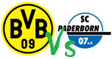 Tips Bola, Info Bola, Liga Jerman