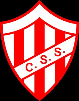 CLUB SPORTIVO SUARDI