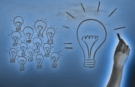 9 Dasar Search Engine Optimization (SEO) Blogging