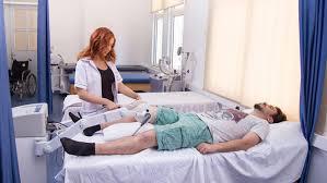 Fizyoterapi ve Rehabilitasyon nedir
