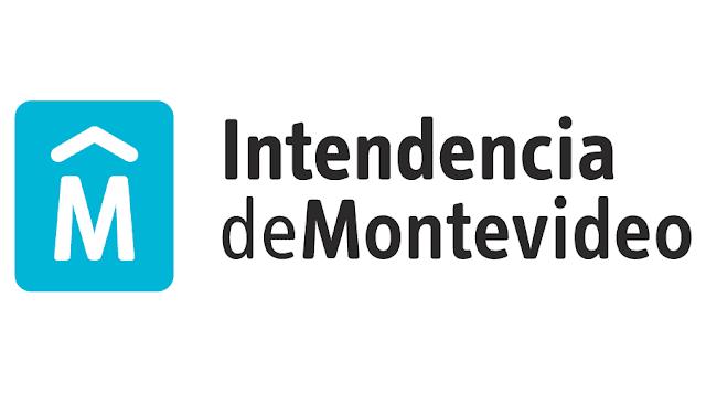 Llamado Intendencia de Montevideo - 1000 personas para diversas tareas - Julio - Agosto 2020