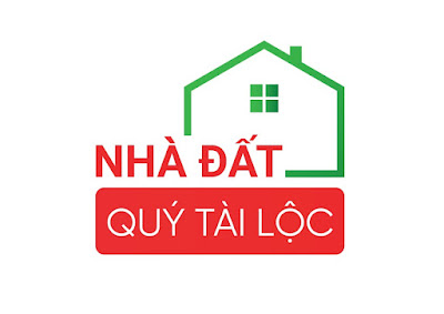 Nhà đất huyện Xuân Lộc Tỉnh Đồng Nai