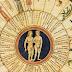 El Mesianismo en la Cábala Cristiana de Johann Kemper (Parte I)