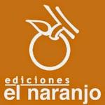 Ediciones El Naranjo