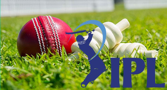 Online Live Cricket Match Kaise Dekhe?
