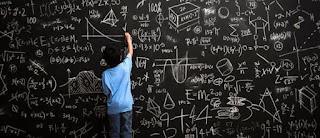 Απαντήσεις στα  Μαθηματικά Κατεύθυνσης - Πανελλήνιες 2019