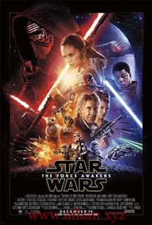 مشاهدة مشاهدة فيلم 2015 Star Wars The Force Awakens مترجم