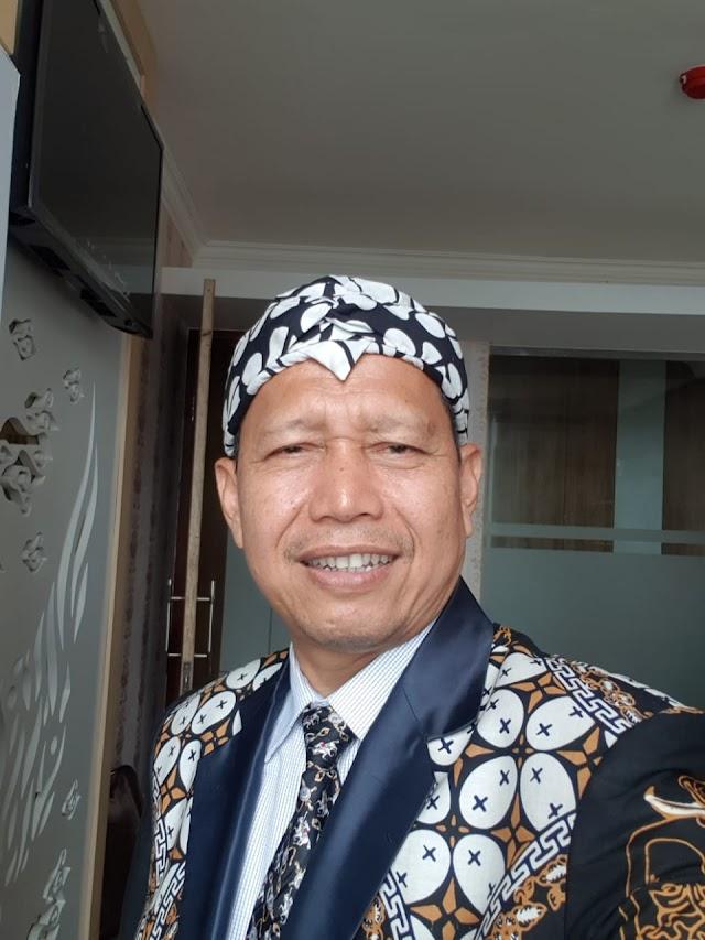 Daro: Bandara Kertajati Kian Mati Suri , Citilink Buka Rute Baru Dari Husein Bandung.