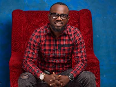 Olaotan Richard Ceo Aims Digital Network Speaks On 5 Powerful Tips To Digital Marketing Success