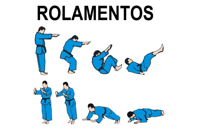 rolamentos-jiu-jitsu