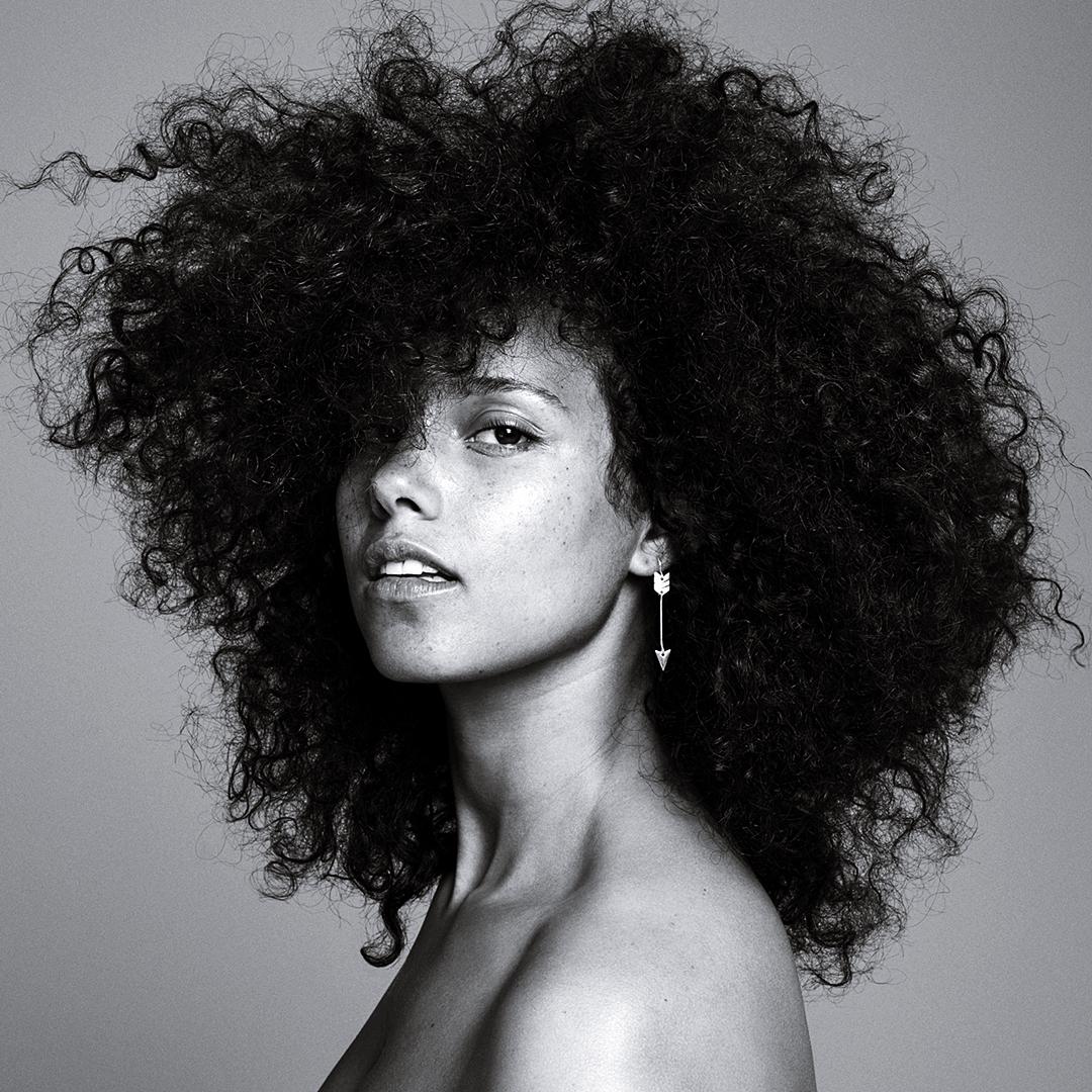 Download alicia keys here zip | Alicia Keys  2019-12-25