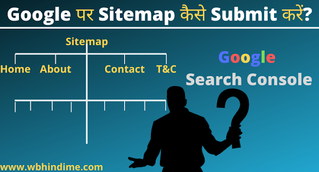 submit-sitemap-to-goolge-search-console