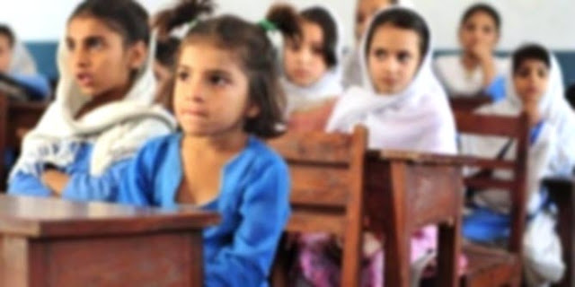 New Decision Has Been Taken to Educate Students
