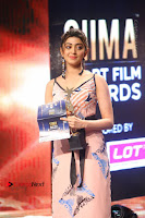 South Indian International Movie Awards (SIIMA) Short Film Awards 2017 Function Stills .COM 0518.JPG