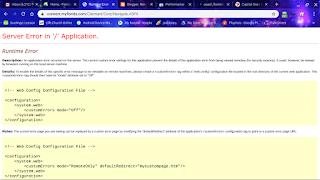 Floridajobs ui website error at 2am