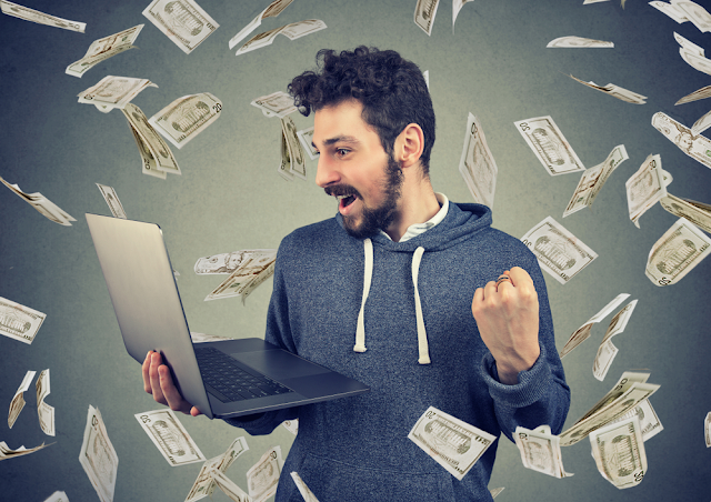افضل طريقة لربح 10 دولار يومياً عبر مشاهدة الفيديوهات واختصار الروابط
